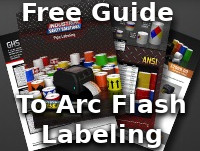 free arch flash guide